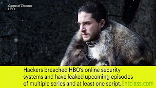 hbo-hacked-1