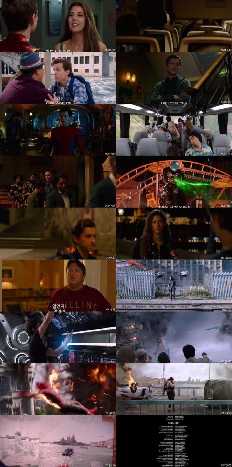 Far%2Bfrom%2BHome Far from Home 2019 Movie Hindi Dubbed 720P HD Download
