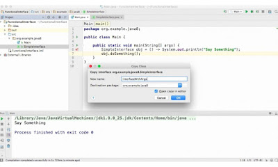 Learn Java online free courses