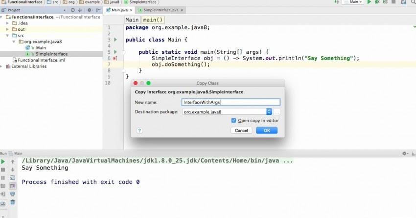 15 Best Websites to Learn JavaScript   Code Geekz