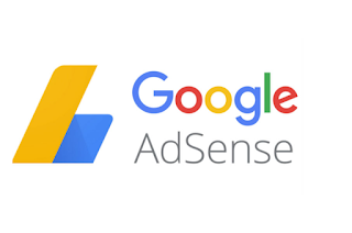 Why Adsense Ads Are Not Showing On Website Or Blog?(Learn Solution)
