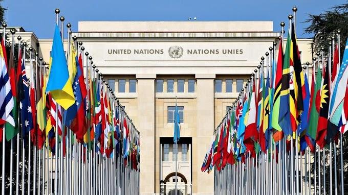 دعوات إلى أطراف إتفاقيات جنيف لمعاينة مدى إحترام المغرب لبنود الإتفاقيات في الصحراء الغربية المحتلة.