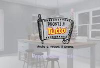 Logo Stardust TuttoxTutto: vinci gratis 700 buoni cinema Special Pass Digitale 2D
