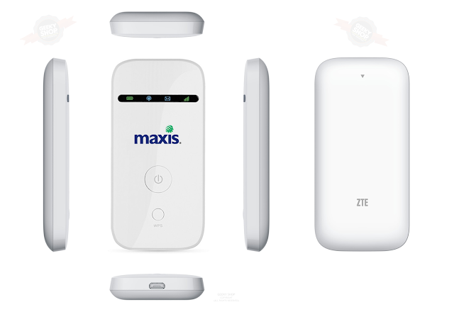 foto planilha how to unlock zte mf65m pocket wifi its