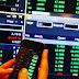 Pasar Modal Bisa Jadi Alternatif Pendanaan Bagi UKM