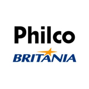 Philco britânia empregos vip