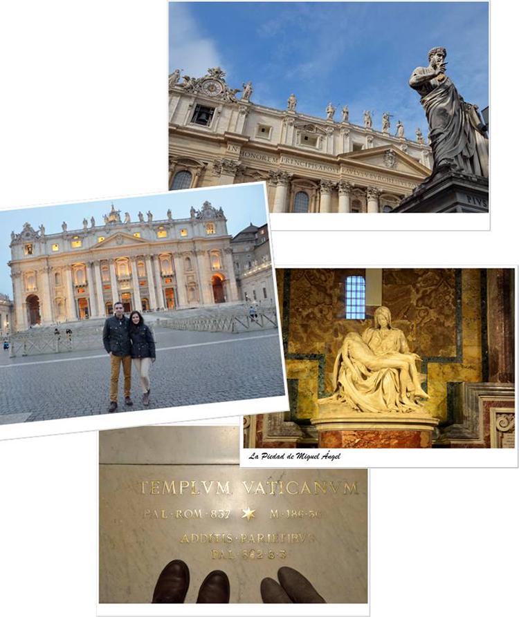 trends-gallery-blog-visitar-roma-piedad-miguel-angel-escapada-travel-voyage-rome-italy-italia-cupula-vaticano