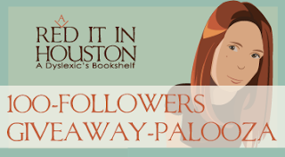 read it in houston free swag friday plus mystery box hint