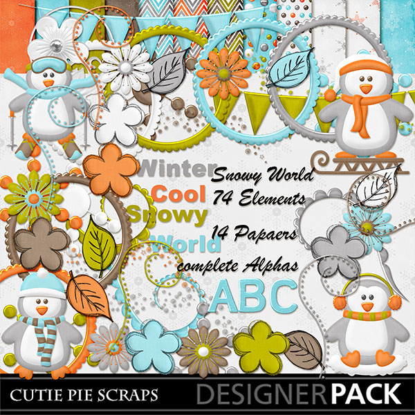 http://www.mymemories.com/store/display_product_page?id=PMAK-BP-1601-99288&amp%3Br=Cutie_Pie_Scrap