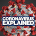 Public health expert: 'Coronavirus is going to hit every city in America'