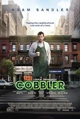 the cobbler,命運鞋奏曲,千履奇緣,鞋匠人生