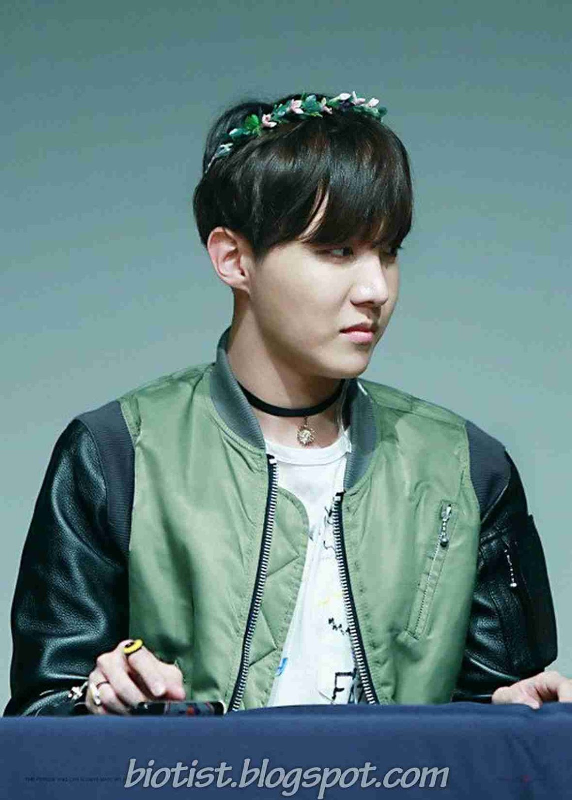 Facts About The Color Green Bts Bangtan Boys Profile Facts Biography And Photos