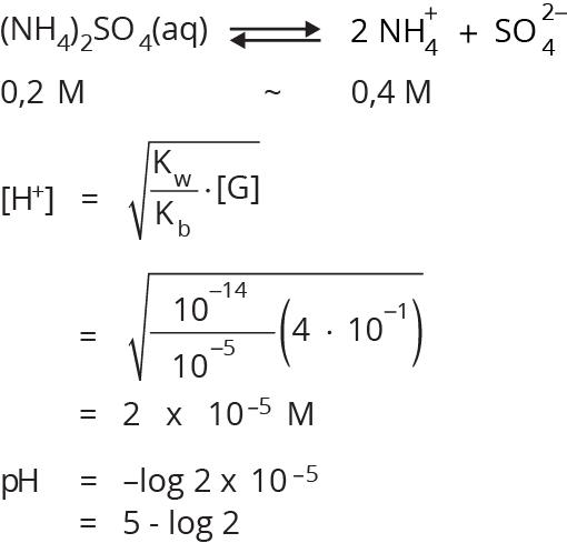 soal kimia kelas 11 semester 2 hidrolisis essay