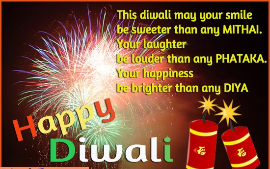 Happy Diwali Photos for Friends