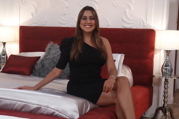 Mariela Celis2.
