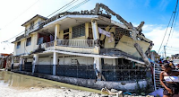 Suben304-muertos-terremoto-Haití