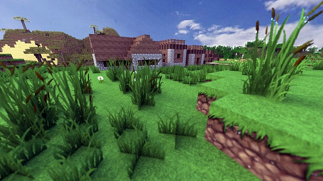 Download Minecraft for iPhone, Minecraft PE 2019 last