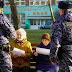 Κοροναϊός - Ρωσία: Σε 840 ανήλθαν τα κρούσματα του ιού στη Ρωσία