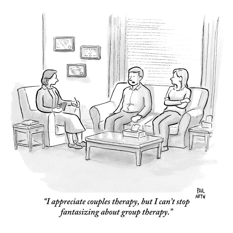 Family system therapy and postmodernism