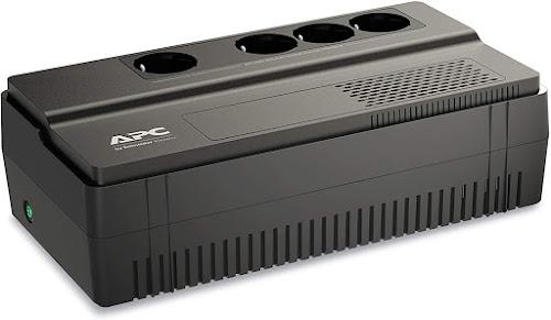 APC BV500I-GR Easy-UPS BV
