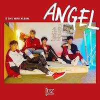 IZ Angel