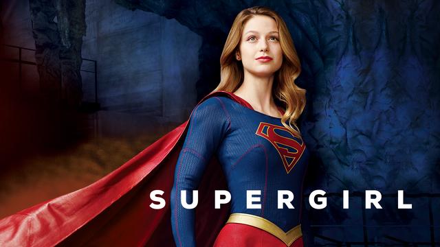 Melissa Benoist Supergirl star describes being survivor of domestic violence