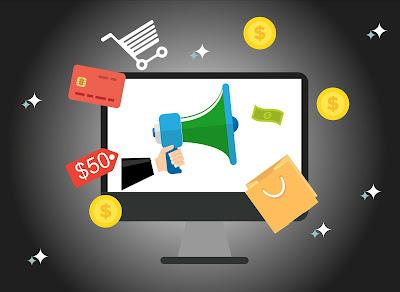 tips sukses jualan di marketplace