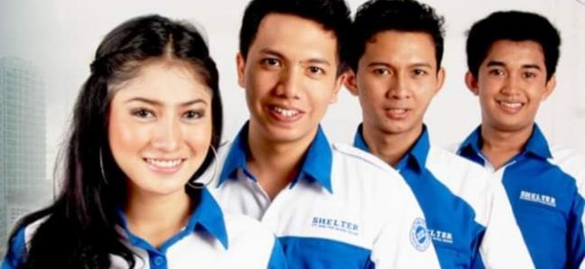 Lowongan Kerja Customer Service di PT Shelter Nusantara Semarang