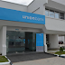 Union Bank reaffirms support for education at Edu360
