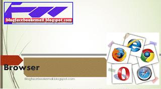 aplikasi laptop dan pc terbaru browser