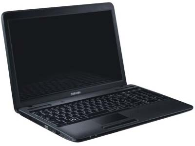 Toshiba satellite factory restore reinstall windows (reset p305.