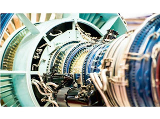 Isothermal Forging Technology to Manufacture Parts for Aero Engines