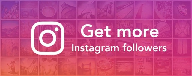 how to get more followers on Instagram increase follower count more likes