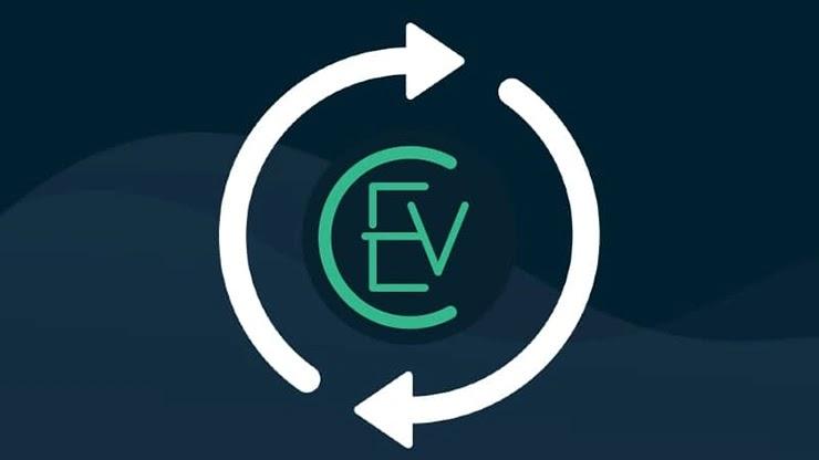 Новости от Evercont