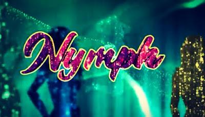 Nymph Kooku Webseries Release Date, Cast And Watch Online: