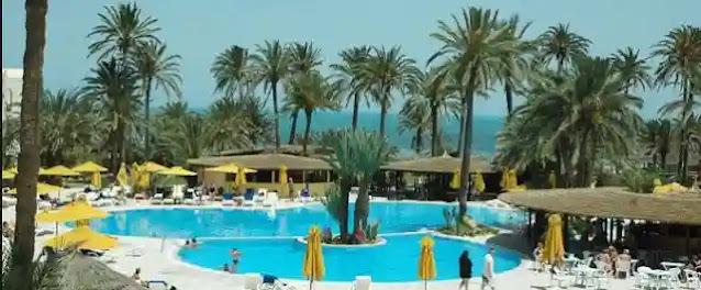 السياحة في تونس السياحة في تونس للشباب