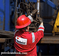 Latest Job Openings at Demps Offshore Services - Rig Way