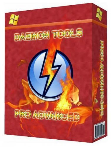 DAEMON Tools Pro Advanced 6.0.0.0444 Multilingual Terbaru Full Version http://jembersantri.blogspot.com Cover Logo