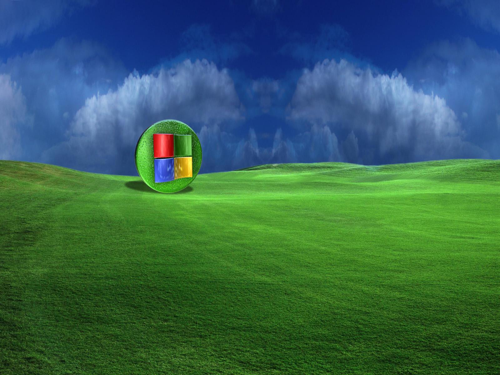 Windows Xp HD Wallpapers - HD Wallpapers