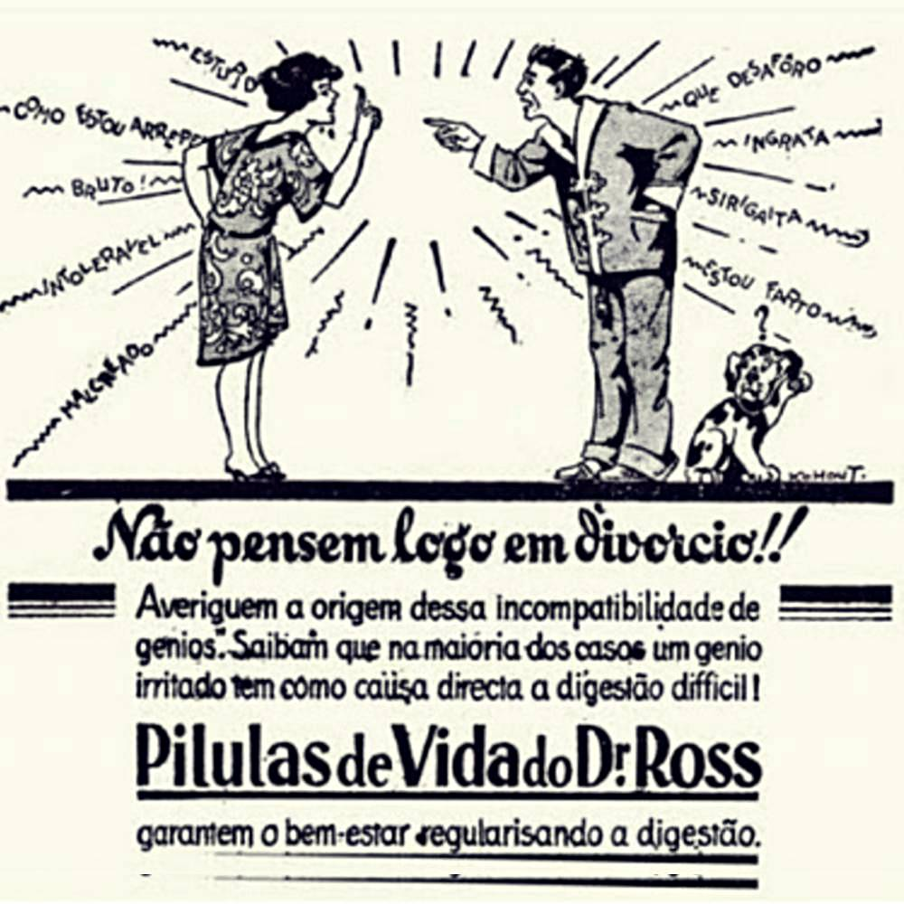 literatura paraibana pilula dr ross nostagia saudosismo plinio salgado