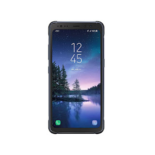 samsung-galaxy-s8-active-driver-download