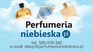 https://www.perfumerianiebieska.pl/