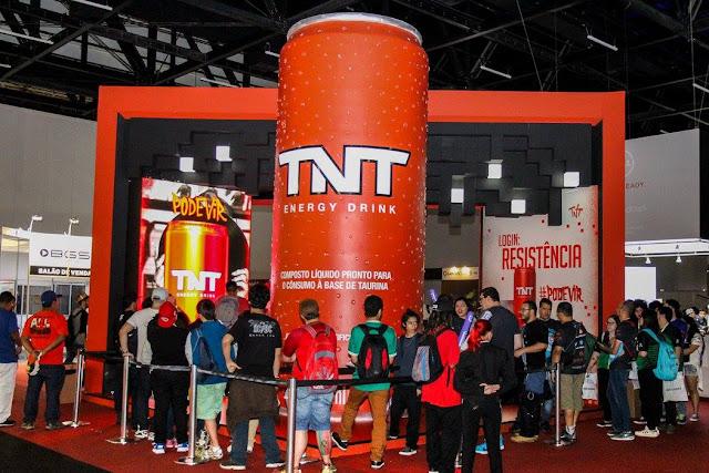 TNT-ENERGY-DRINK-brasil-game-show
