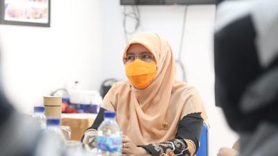 BOR di RS Jabar Hampir Penuh, Komisi V: Kami Terus Pantau