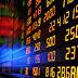 """Δίχτυ ρευστότητας """"απλώνει"""" η αγορά"""
