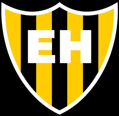 CLUB EL HURACÁN (ROJAS)