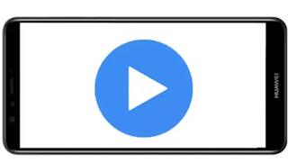 تنزيل برنامج Mx Player Pro mod Premium مهكر مدفوع بدون اعلانات بأخر اصدار للأندرويد من ميديا فاير