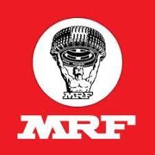 MRF  Limited - Dahej (Gujarat) ITI And 10th Pass Candidates Requirement For Company Apprentice( (Will be made permanent after good performance.)