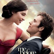 Download Me Before You (2016) Full Movie | Movies for Free