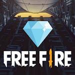 Diamond Garena Free Fire